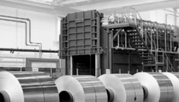 Heat Treatment Solutions