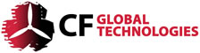 CF Global Technologies Pte Ltd
