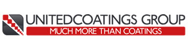 United Coatings Group